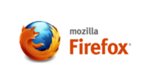 Mozilla passe à la pub