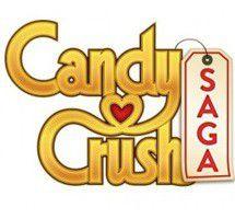 Candycrushsagalogo
