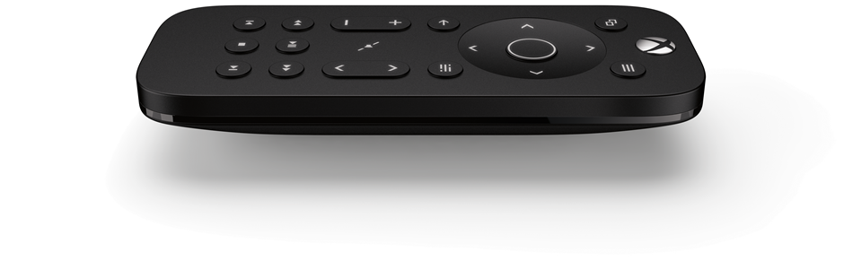 XboxOne Remote RHS Tilt WhiteBG RGB 2013 (1)