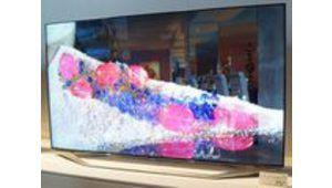 TV Samsung 2014: H7000, des téléviseurs haut de gamme 200 Hz natifs