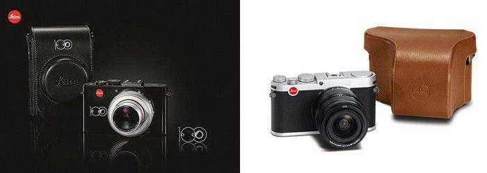 Leica100 Dlux6 xvario
