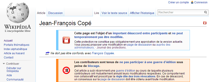 Copé Wiki 700