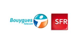 Bouygues Telecom veut racheter SFR