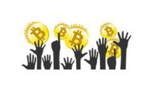 Newsweek annonce avoir trouvé le créateur du BitCoin