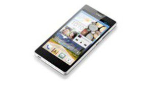 Bon plan– 30€ de remise sur le Huawei Ascend G740