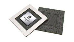 Nvidia GeForce 800M: du vrai neuf et du renommage, pour la forme