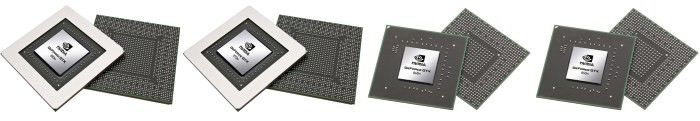 Nvidia notebook gtx 800m s