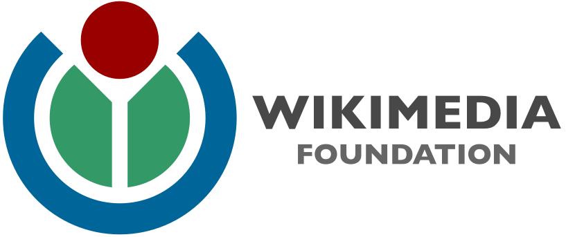 500px Wikimedia Foundation RGB logo with text svg(1)