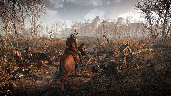 The Witcher 3 Wild Hunt 201401 01 700px