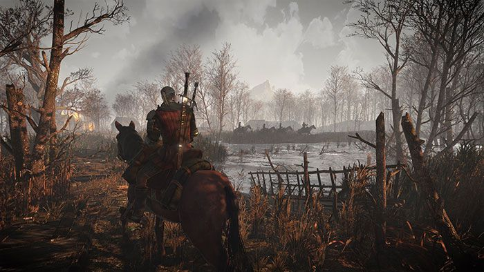 The Witcher 3 Wild Hunt 201401 02 700px