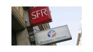 1 milliard de plus pour le rachat de SFR