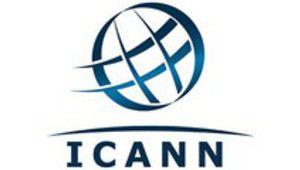L'ICANN en passe de devenir international
