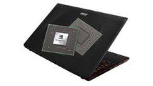 Fréquence des GeForce GTX 800M: Nvidia nous apporte des précisions