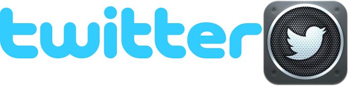 Twitter Music cut