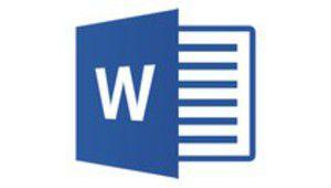 Faille de sécurité dans Microsoft Word