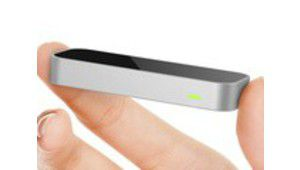 Leap Motion contraint de licencier 10% de ses effectifs