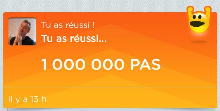 Million700