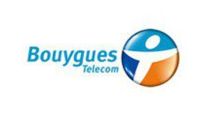 Vivendi reste intéressé par Bouygues Telecom