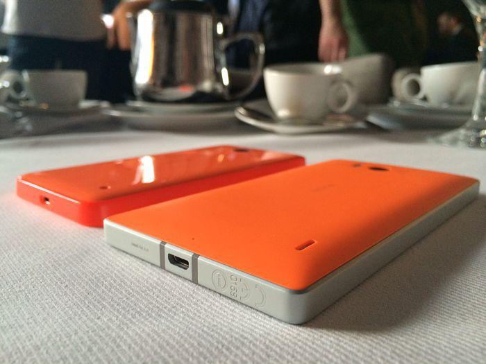 Lumia930 lumia635