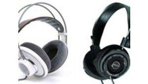 Guide d'achat des casques Hi-Fi: un choix éclectique