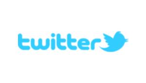 44% des comptes Twitter n'ont jamais publié un mot