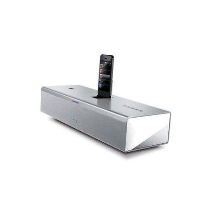 Loewe soundport id 1378730801