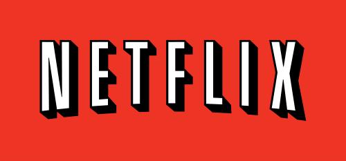 500px Netflix logo svg