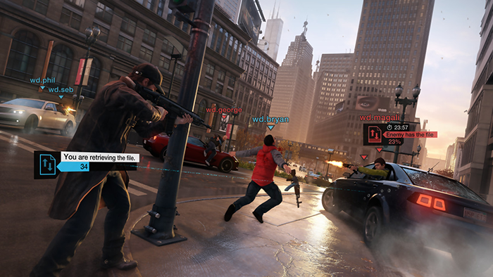 Watch Dogs 201404 03