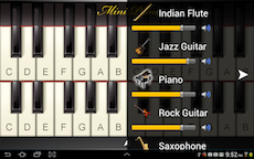 Mini piano 3(1)