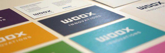 Woox 1