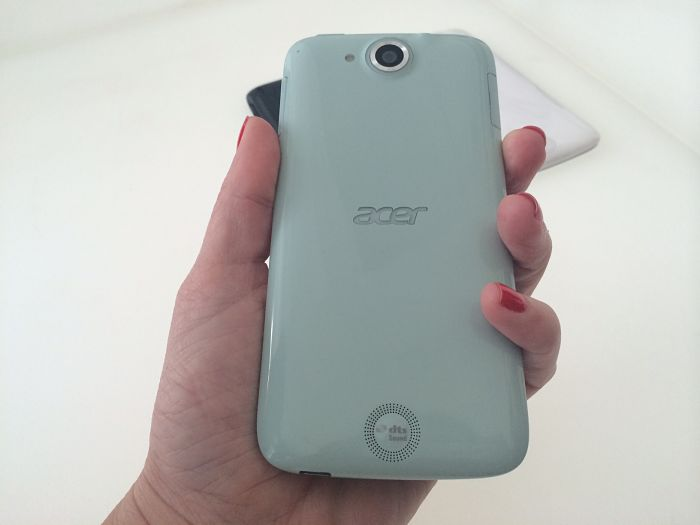Acer liquid jade opt