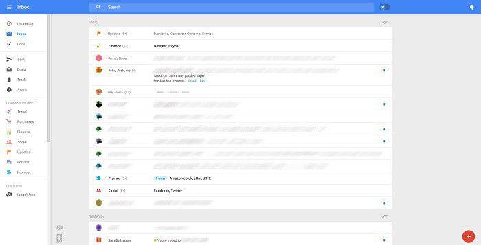 Gmail refonte fuite 700(1)