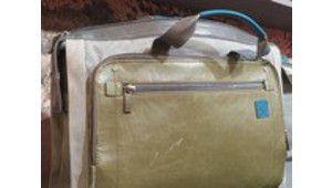 MedPi – Des sacoches plus belles, mieux finies