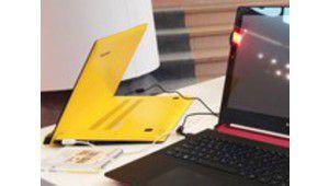 MedPi – Le nouveau Lenovo Flex 2 sera meilleur que prévu