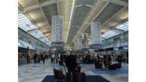 High End de Munich 2014– Pour les passionnés de hi-fi