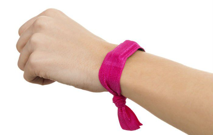 Griffin RibbonWristband 700(2)