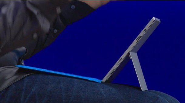Live Webcast  Microsoft Surface Event(25)