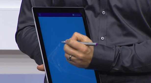 Live Webcast  Microsoft Surface Event(35)