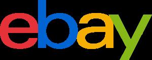 EBay 300