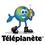 Teleplanete
