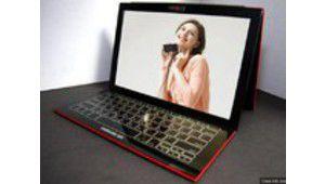 Édito: on attend toujours des notebooks avec écrans Oled