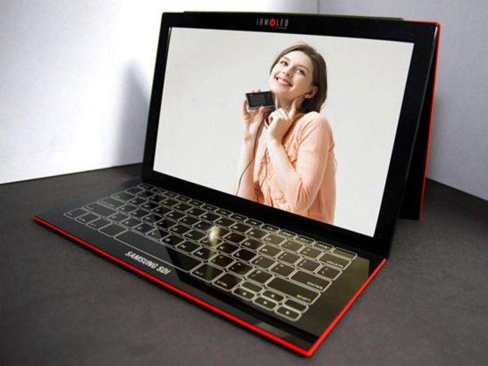 Samsung%20SDI%2012 1%20OLED%20laptop%20prototype