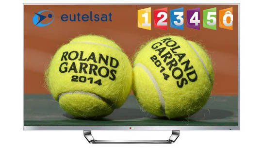 Ultrahd eutelsat ft 02