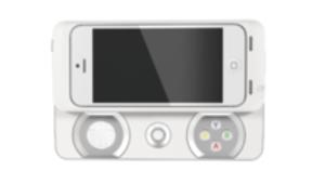 Razer Junglecat: une manette rétro prometteuse pour iPhone