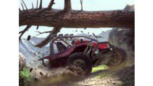 E3 – Electronic Arts tease ses licences de poids