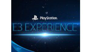 E3– Conférence PlayStation, la force tranquille