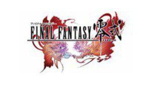 E3 – Final Fantasy Type-0 et Agito en Europe