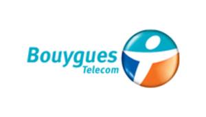 Bouygues Telecom supprimera 1516 postes