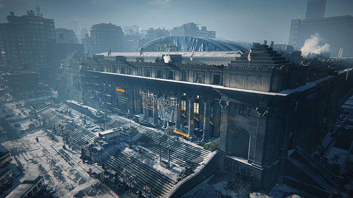 The Division E3 2014 01 700px
