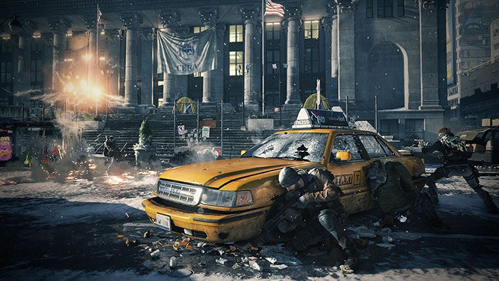 The Division E3 2014 03 700px